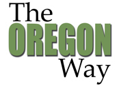 Oregon_way