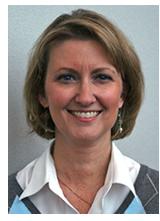 Julie DeWeese 1-10