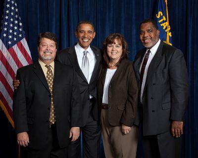 President-Obama-Visits-OCC