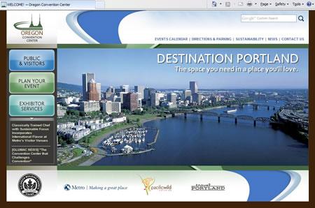 OCC_Website_screenshot