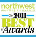 Nwbestawards