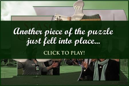 Puzzle_intro_epoint