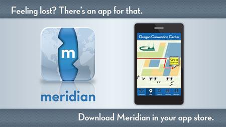 Meridian_epoint