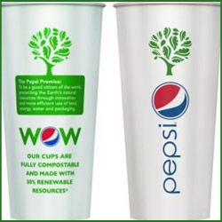 PepsiCo-Eco-Friendly-Cups