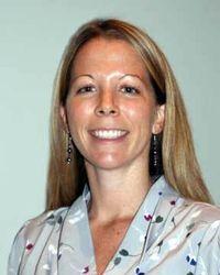 Erin Rowland - OCC Sustainability Coordinator