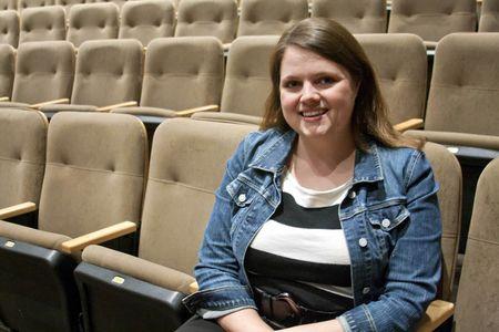 Erin Jepson