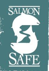Salmon-Safe