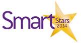 Smart Stars 2014
