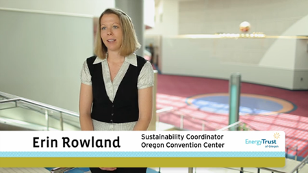 Energy Trust Case Study Video.fw